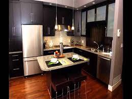 Kitchen Designers York Kitchen Designs Ideas For Kitchen Cabinets For Small Kitchens