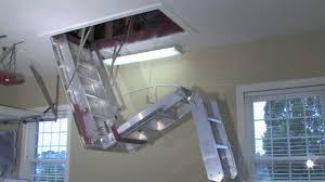 brass stair railing parts stair railing parts ideas u2013 founder