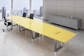 Contemporary Conference Table Modern Conference Tables Glass Conference Tables Contemporary