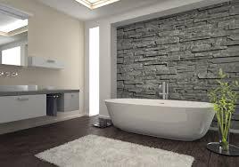 Vastu For Bathrooms And Toilets Vaastu