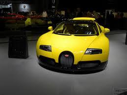 yellow bugatti limited edition bugatti veyron grand sport 3 1 madwhips