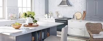 Kitchen Furniture Calgary Furniture And Home Furnishings Ikea