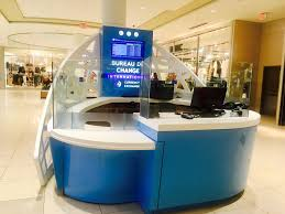 bureau de change laval carrefour buy us dollars in canada