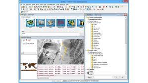 gis class online free gvsig gis course