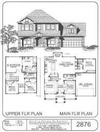 two story house plan collection 2 storey house plans with attached garage photos the