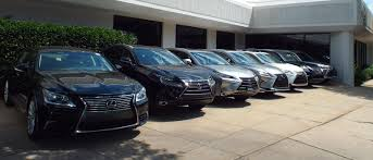 lexus new york city ray catena lexus of larchmont bronx yonkers u0026 new rochelle