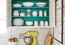 kitchen decorations for above cabinets design ideas for the space