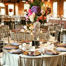 rent chiavari chairs gold silver chiavari chair rental atlanta luxe event rental