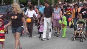 veniceshoresrealty com halloween costume parade 2011 in venice