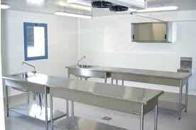prep table with sink commercial prep sink stainless steel prep table with sink commercial