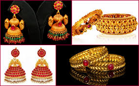 shopzters antique jewellery the sensation for all the