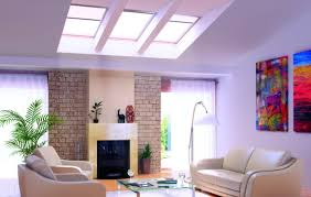 skylight design skylights open up your home to open skies u2013 construction caribbean