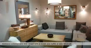 boutique de canapé matière et couleur meuble et décoration intérieure annecy