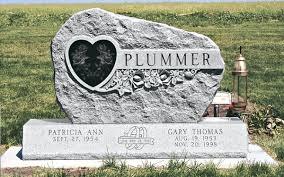 cemetery memorials for midtown ny supreme memorials tombstones in island city ny supreme memorials