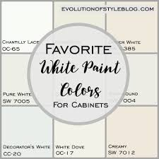 are white or kitchen cabinets more popular favorite white kitchen cabinet paint colors evolution of style