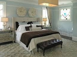 Brown And Blue Wall Decor 65 Master Bedroom Designs From Luxury Rooms