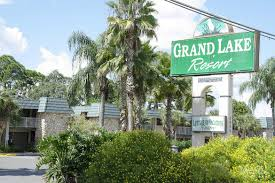 Orange Lake Resort Orlando Map by Grand Lake Resort Timeshare Resorts Kissimmee Florida