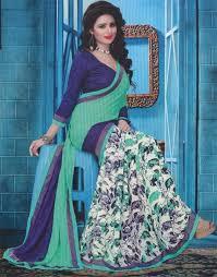 bangladesh saree buy saree online in chittagong saris in bangladesh indian