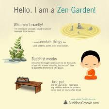 Desk Rock Garden What Is A Zen Garden Japanese Rock Garden Miniatures And Japanese