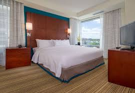 Comfort Inn Ballston Virginia Residence Inn Arlington Ballston 2017 Room Prices Deals