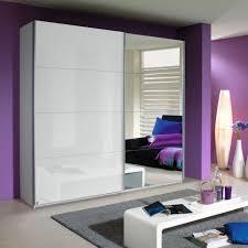 Schlafzimmer Bilderrahmen Haus Renovierung Mit Modernem Innenarchitektur Schönes Spiegel