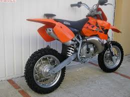 2010 ktm 50 sx junior pics specs and information