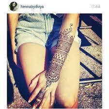 94 best mehendi images on pinterest mehendi henna tattoos and