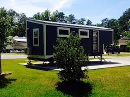 Tiny House On Gooseneck Trailer by Goose Neck Tiny House U2013 Tiny House Swoon