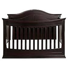 4 In 1 Crib With Changing Table Convertible Cribs 4 In 1 Convertible Baby Cribs Buybuy Baby