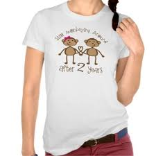 2nd wedding anniversary gifts the best wedding anniversary gift ideas for every years 2nd