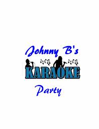 bj karaoke song list by cereal spiller issuu