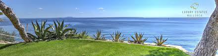 Traumhaus Kaufen Andratx Immobilien Experten Mallorca Immobilien Südwesten Exklusiv