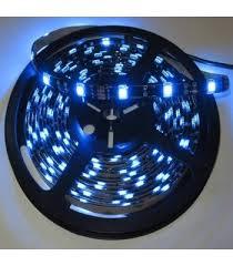 led light strips led manufacturers wholesale ledluxor