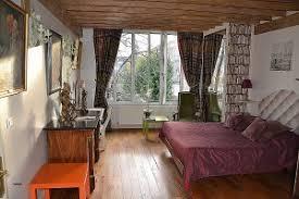 chambre d hote d olonne pas cher chambre inspirational chambre a coucher pas chere high definition