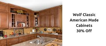 kitchen cabinets for sale southside building center cabinets flooring roofing