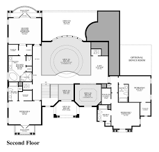 2nd Floor Plan Design 50 Best Floor Plans Images On Pinterest Stairs Architecture And