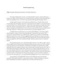 argumentative essay outline sample sample argument essays ged essay sample sample argumentative essay high school persuasive resume template essay sample free essay sample