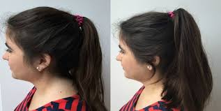 usinghair cls 10 life changing beauty hacks using hair clipskhoobsurati