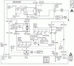 dolphin fuel sending unit wiring diagram dolphin wiring diagrams