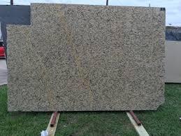 granite countertops slabs silostone quartz houston flooring