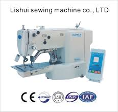 sewing letter templates industrial computer pattern sewing machine industrial computer industrial computer pattern sewing machine industrial computer pattern sewing machine suppliers and manufacturers at alibaba com