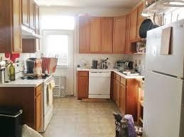 Kitchen Cabinet Update Before U0026 After 387 Budget Kitchen Update Hometalk