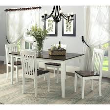 formal dining room sets for 12 dining table set for 12 theentertainmentworld us