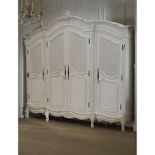 French Bedroom Furniture French Style Bedroom Furniture For Romantic Bedroom Jackson S