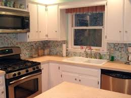 best l shaped kitchen with island layout my home design journey