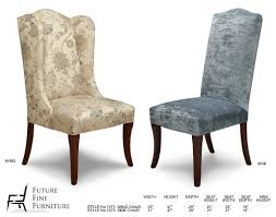 Classic Arm Chair Design Ideas Viverati Pictures Design In New Homes