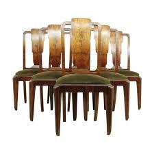 art deco dining room sets 100 art deco dining room vibrant art deco dining room tara