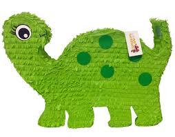 dinosaur pinata fast shipping 2 d dinosaur pinata available in any color
