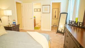 Bedroom Furniture Va Beach Baker Crossing Apartments Rentals Virginia Beach Va Trulia