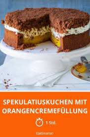 Pino K Hen 5992 Best Kuchen Images On Pinterest Cake Pictures And Recipes